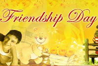 hallmark friendship day wishes