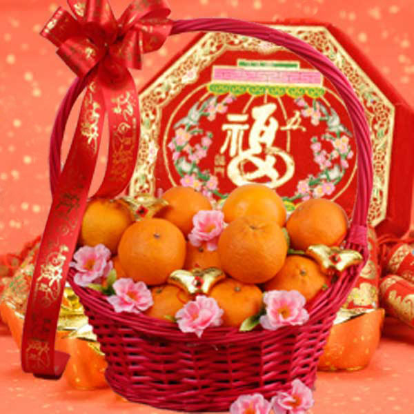 Chinese new year cards chinese new year mandarin greetings chinese new year mandarin greetings chinese new year with mandarine oranges mandarins for chinese new year m4hsunfo