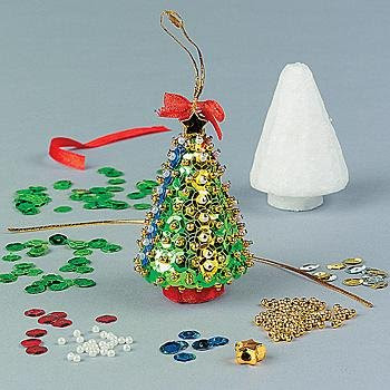 Christmas Craft Ideas on Cheap Christmas Craft Ideas   Fors Marketing   Company