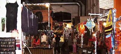 christmas bazaar idea