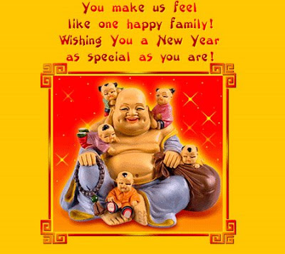 Choose from the best chinese new year cards selection, and wish happy new