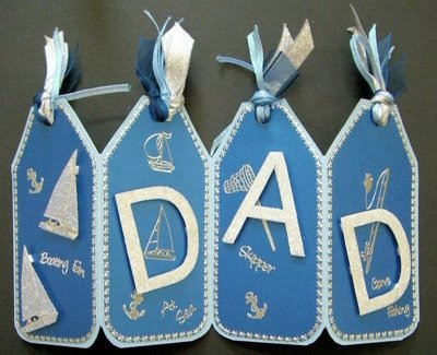 Father Craft Ideas on Explore Our Tips And Ideas On Few Easy Father S Day Craft Easily