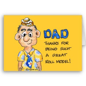 Printable-Cards-for-Fathers-Day.jpg