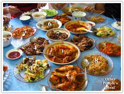 Traditional chinese food recipes 7000 recipes chinese recipes easy chinese recipes chinese food recipes forumfinder Images