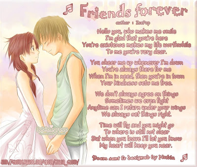 quotes about best friends forever. est friends forever quotes