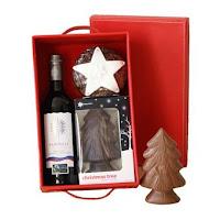 Christmas ideas corporate christmas gift ideas corporate for Corporate christmas party gift ideas