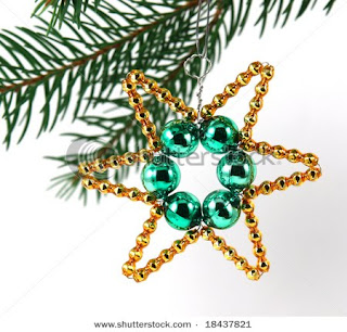 Christmas Ornament Ideas | Besthomever.