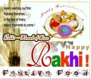 Happy Rakhi Cards