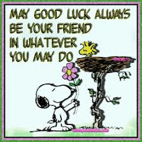 Snoopy Friendship eCards
