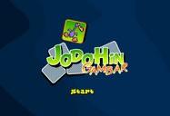 Game Jodohin Gambar | NyamokAnimation.com