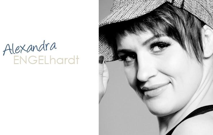 Alexandra Engelhardt