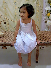Fatima Jun 2008