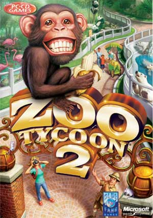 Zoo+Tycoon+2.jpg