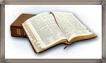 Você ja leu a Biblia hoje?