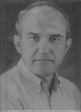 José Miranda Almeida (1989-1992)