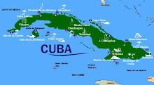 Cine en Cuba