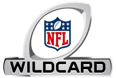 Madden Hotwire News Wildcard_10_rgb