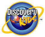Miralos por discovery kids!