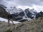 Rocky Mountain Training July 08