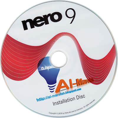 how to use dvd shrink without nero