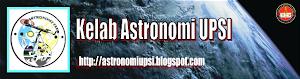 Kelab Astronomi UPSI