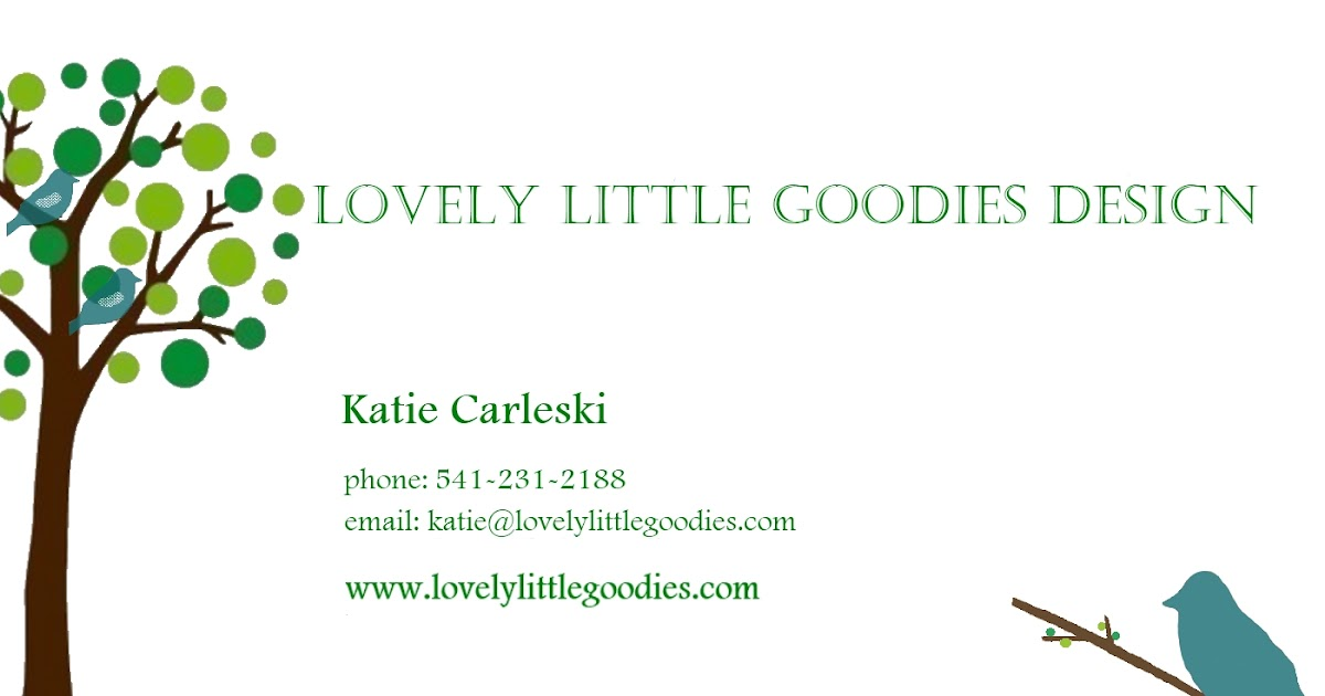 Lovely Bp Business Card Ideas - Business Card Ideas - etadam.info