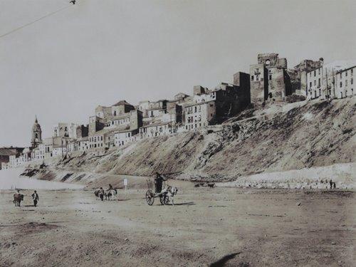 Salvemos-Málaga