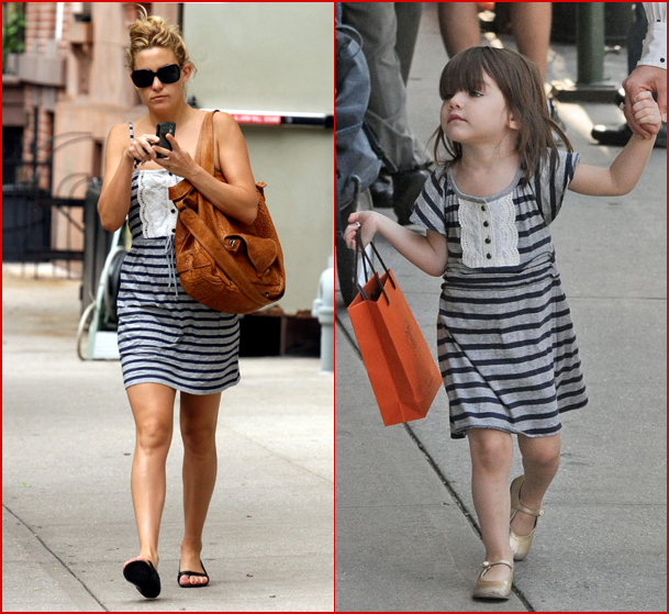 who-owns-it-suri-or-kate-hudson-juicy