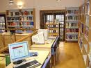 Biblioteca  /Library