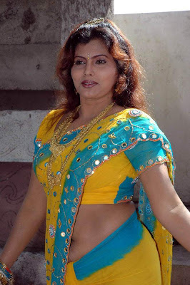 Transgender Stories http://unladylikebehavior.com/2012/10/09/tg-saree/