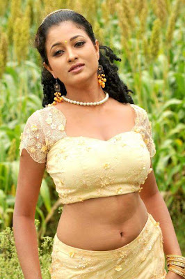 tamil actress sridevika hot photos