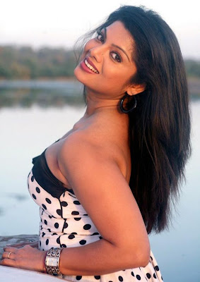 swati verma hot photos gallery