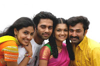 Tamil Movie A AA E EE photos gallery