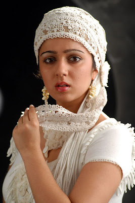 charmi latest hot spicy photos gallery+actressphotoszone.blogspot.com