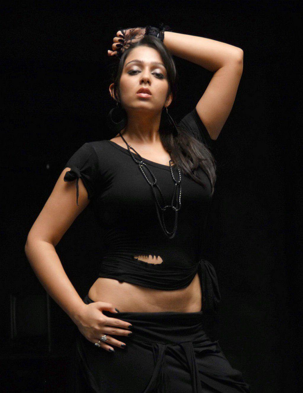 Charmi Hot Eposing Latest Stills Pics Tamil Telugu