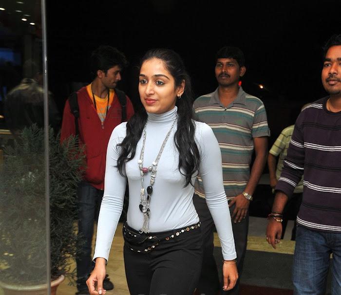 padma priya hot images