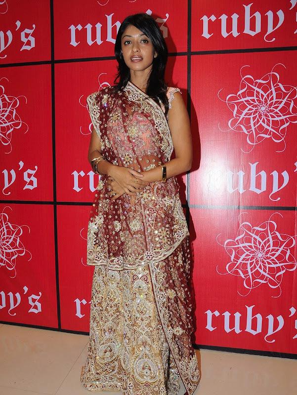 Actress Payal Gosh Hot Stills unseen pics