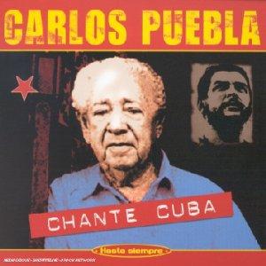 Carlos Puebla Y Los Tradicionales Carlos Puebla Y Sus Tradicionales Hasta Siempre