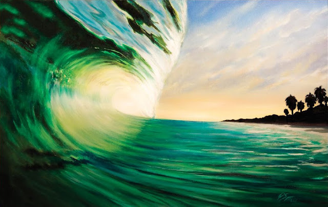 www.greenroompaintings.com