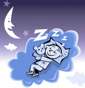 http://4.bp.blogspot.com/_8eW7PlmG_mU/RzJ1WAkrNHI/AAAAAAAAARA/sSt_TapYRgQ/s400/sleep.jpg