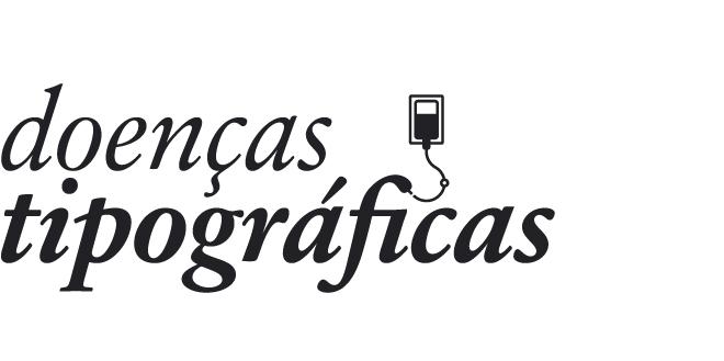 [doencas_blog_2.jpg]