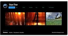 Sean Tiner