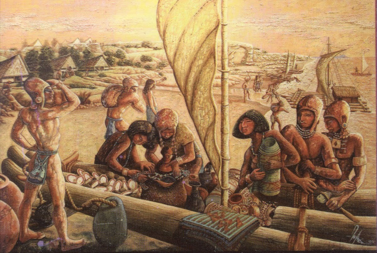 "an analysis of the civilization of aztec indians 2018-8-22  the meaning of the term civilization has changed several times  zapotec, aztec, and others ""aegean civilization"" includes  and the indians known as the."