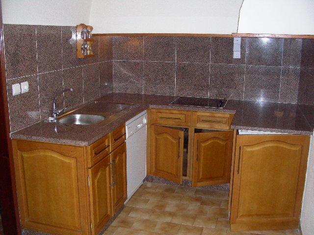 [cozinha.jpg]