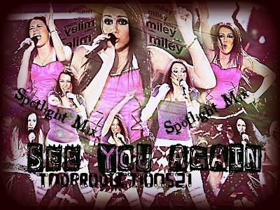 http://4.bp.blogspot.com/_8exhnhD-Ydk/SWf4nwJTirI/AAAAAAAAABg/nnoMqVVtdZw/s400/Miley+Cyrus+See+You+Again+%5BSpotlight+Remix+Poster%5D.jpg