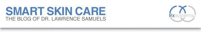 Smart Skin Care