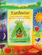 http://www.bookdepository.com/book/9780863151583/Earthwise/?a_aid=HinterlandMama