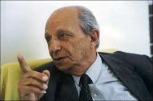 Κύπριος ποιητής  Κ.Μόντης