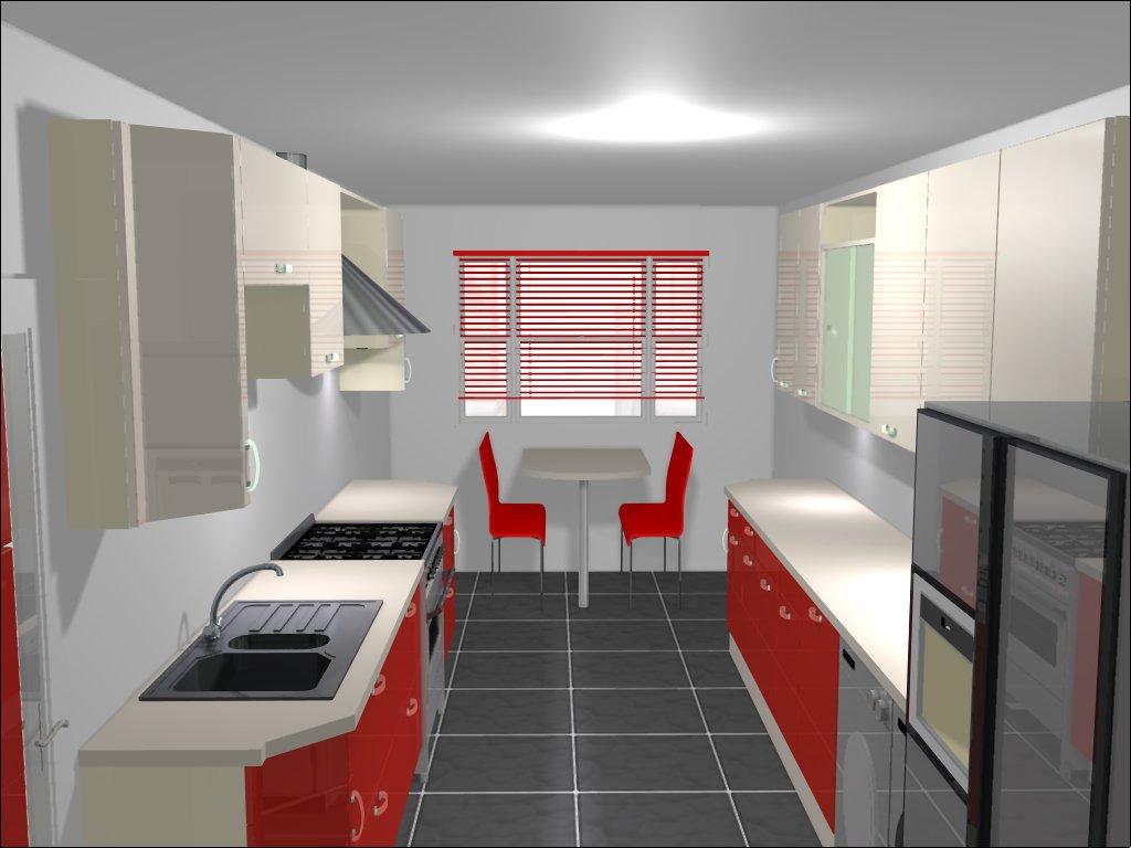 Kitchen Design 1950 39 S Style Kitchen Solutions Kent
