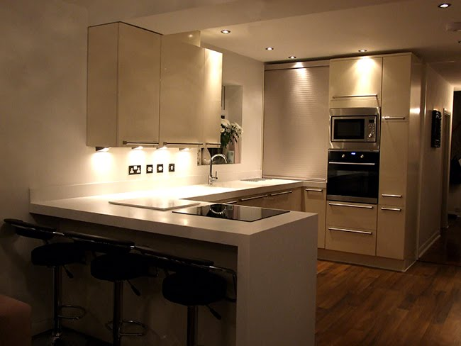 Kitchen design sittingbourne kent kitchen solutions kent for Kitchen design kent
